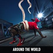 vignette photo de thomas muselet photography dans le monde entier